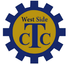 West Side CTC Logo