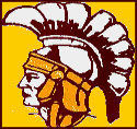 Wyoming Valley West Logo