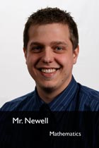 Newell(L) Picture