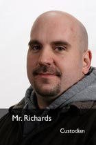 Richards(J) Picture